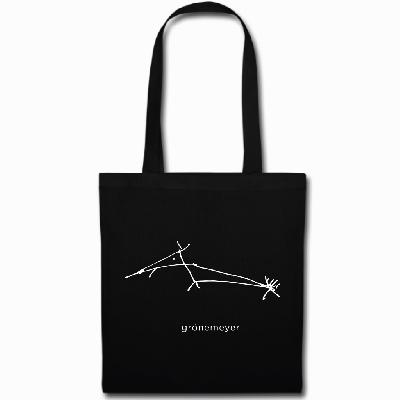 Grönemeyer Signature Tasche Bag